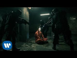 Twenty one pilots, Heathens (from Suicide Squad, OFFICIAL VIDEO