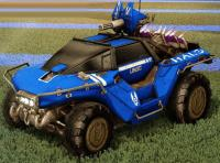 Rocket League Sideswipe takes the competitive vehicle soccer ga